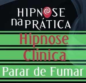 Hipnose Na Prática Terapêutica - Como Parar De Fumar