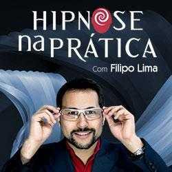 hipnotizar uma pessoa