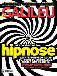 Revista- o-lado-serio-da-hipnose-revista-galileu