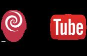 app YouTube