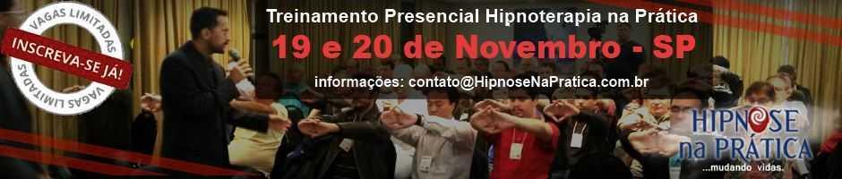 slide-treinamento-presencial-hipnoterapia-_-nov16